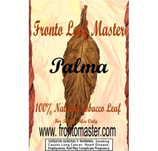 Fronto Master